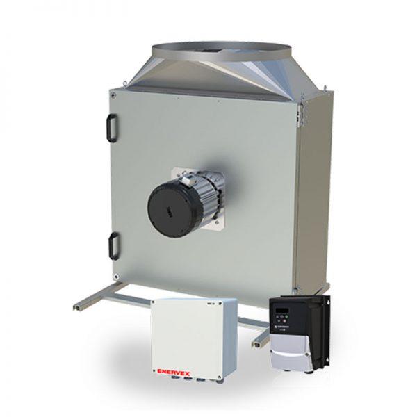 UEP-Northeast-Enervex-Modulating-Building-Exhaust-Systems-2