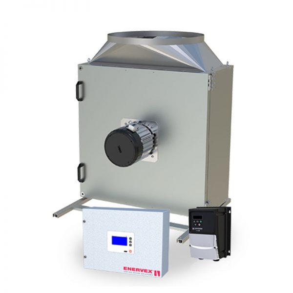 UEP-Northeast-Enervex-Modulating-Building-Exhaust-Systems-3